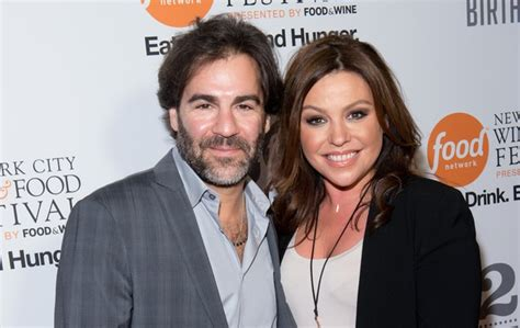 rachael ray open marriage uk 40 celebs that believe in open marriages the brofessional