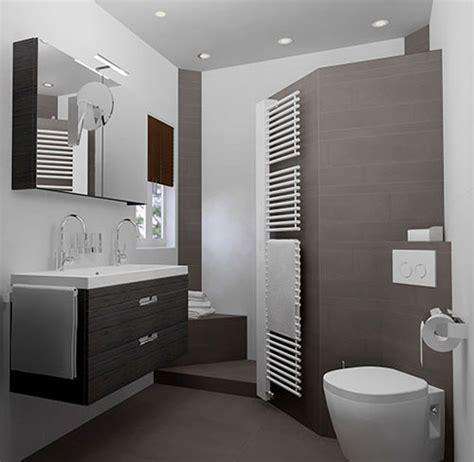 Hgtv Bathrooms Ideas by Het Ontwerpen Van Een Inloopdouche Voor De Badkamer
