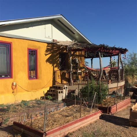 Small Homes For Sale Tucson Az Small Homes For Sale Tucson Az 28 Images 17 Best