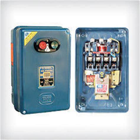 dol starter uzama traders electricals manufacturer in ranika