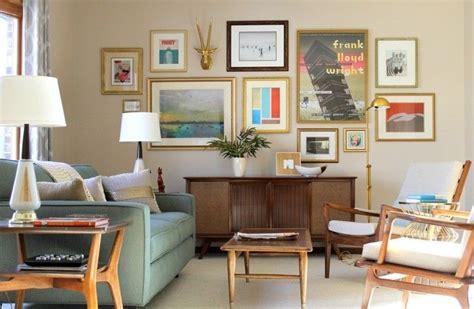 decoracion vintage  cocinas salones  dormitorios