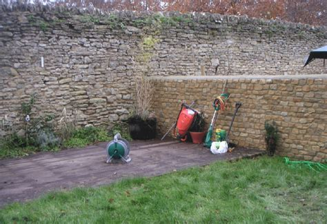 how much do landscapers charge how does garden landscaping cost