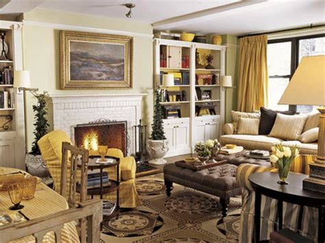 Country Living Living Room Colors Country Living Room Ideas Homeideasblog