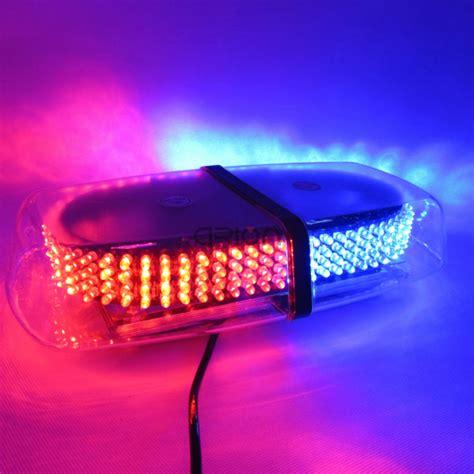 blue led mini light bar get cheap blue led mini light bar aliexpress