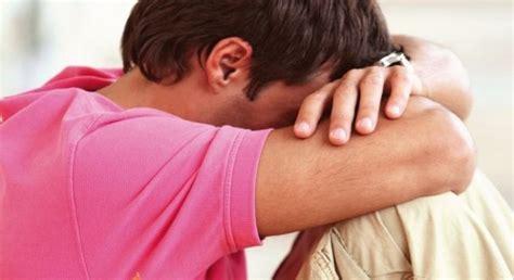 imagenes de jobenes llorando mujer contra mujer radio coraz 243 n
