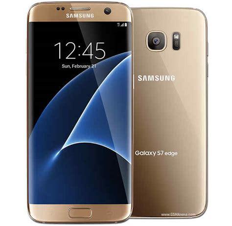Samsung Galaxy S7 Edge Cdma Samsung Galaxy S7 Edge Cdma Price In Pakistan
