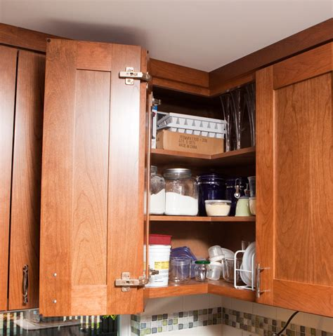 kinds of kitchen cabinets cabinet door types bathroom farmhouse with built in