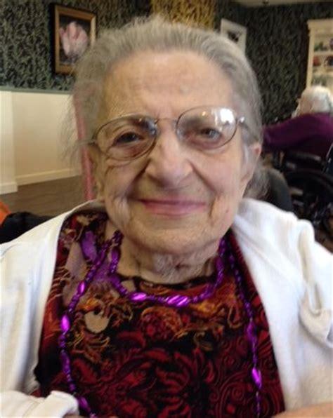obituary for gloria helen giordano buckmaster guest