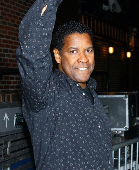 denzel washington jazz movie 82 best karen carpenter images on pinterest karen