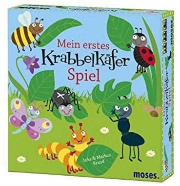 kleinkinderspiele kostenlos  auf kinderspiele