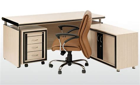 office furniture manufacturer ahmedabad wooden office and