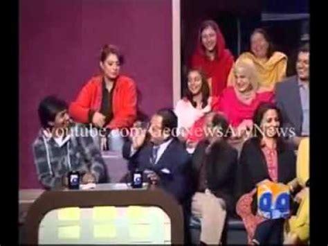 khabarnaak 25 january 2015 best comedy show khabarnaak 25