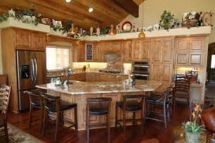 Woodbridge Kitchen Cabinets rustic kitchen decorating ideas small pantry storage ideas