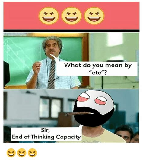 what do do 33 33 what do you by etc sir end of thinking
