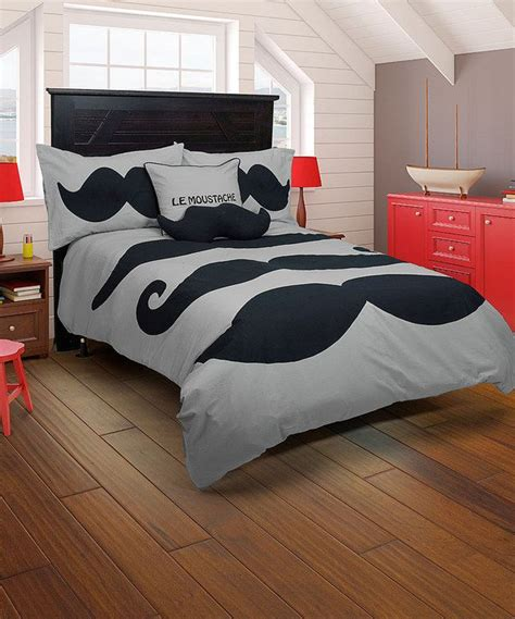 mustache bedroom 17 best images about mustaches on pinterest class