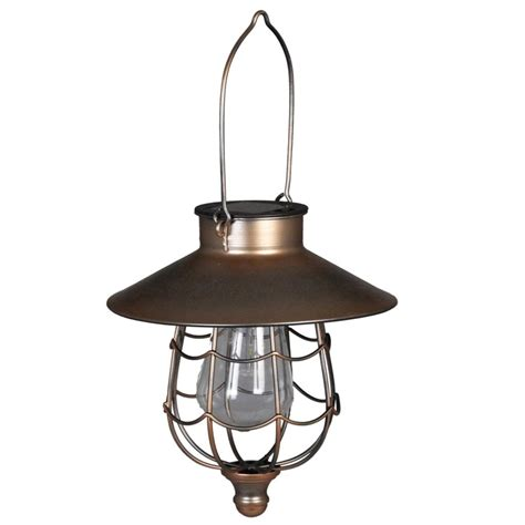Solar Light Company Vidaxl Co Uk Luxform Solar Light Tirana Bronze 40104