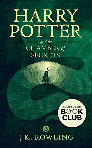 1408855666 harry potter and the chamber buy harry potter and the chamber of secrets harry potter