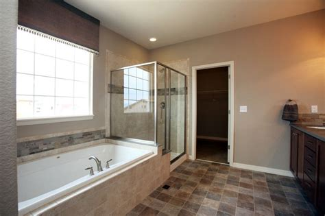 master bathroom ideas pinterest 301 moved permanently