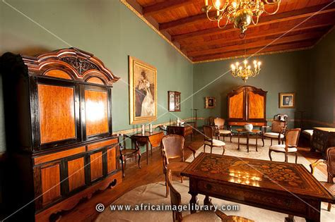 interior of a dutch house photos and pictures of cape dutch manor house interior boschendal estate