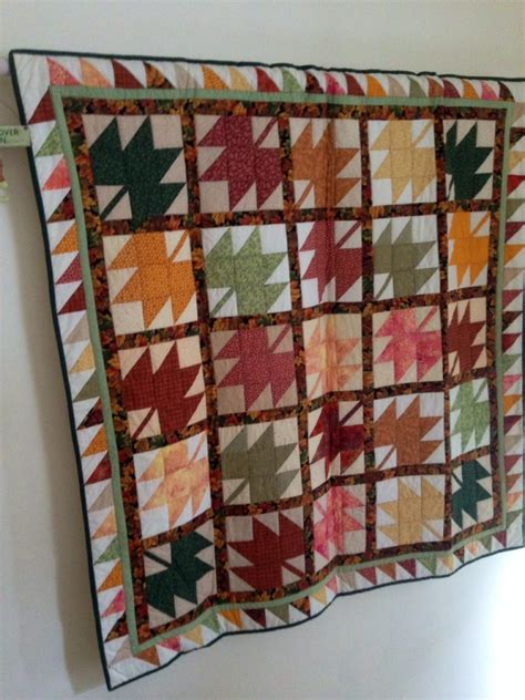 24 Blocks Quilting by September 26 Featured Quilts On 24 Blocks 24 Blocks