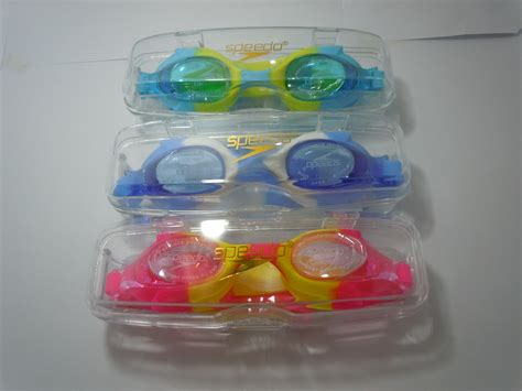 Kacamata Renang Speedo Lx 5000 harga jual harga kacamata renang speddo kacamata renang