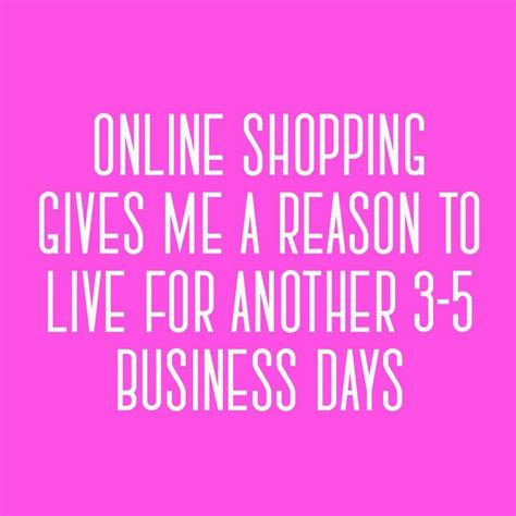 Fashion Advice Help For A Shopaholic by 25 Best Shopaholic Quotes On Shopping Quotes