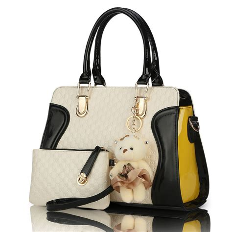 Bag For bags for 2015 which you can buy anywhere