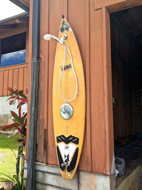 surf decor bathroom 4131 best coastal charm images on pinterest beach