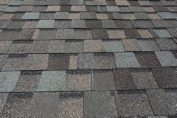roof replacement basics     starting