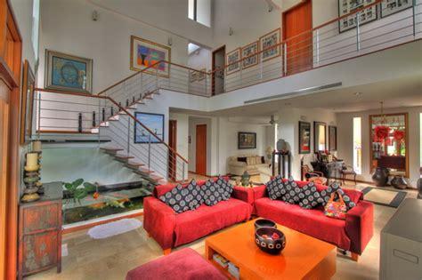 novena to buy a house novena house shinoken hecks pte ltd