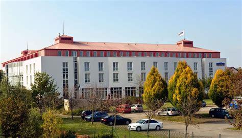 hotel park inn radisson nürnberg hotel park inn by radisson weimar in weimar duitsland