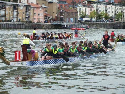 dragon boat festival exeter the sue ryder dragon boat festival 2014 bringing
