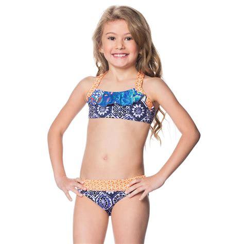 bikinis kids maaji kids 2016 mosaic riders bikini 1662ksx kayokoko