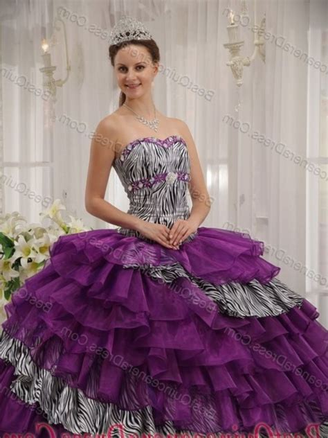 blue and purple quinceanera dresses quinceanera dress purple and silver gossip style