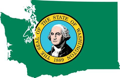 washington state leading  country  medical tyranny