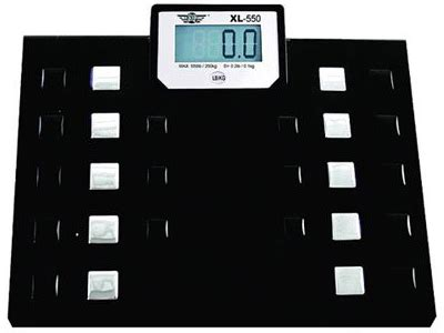 bathroom scales accuracy comparison best bathroom scales 2017 comparison and reviews gt gt 23