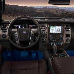 2016 ford f series models for sale near pearland tx