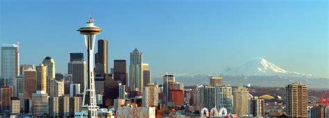 Ballard Design Atlanta top points of interest in seattle