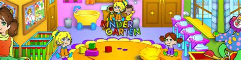 kindergarten games download full version kindergarten download and play on pc youdagames com