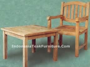 Furniture set11 teak wood furniture jpg