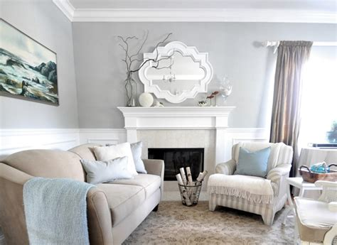 Taupe And Gray Living Room by Themed Living Rooms Taupe Brown Gray And Taupe