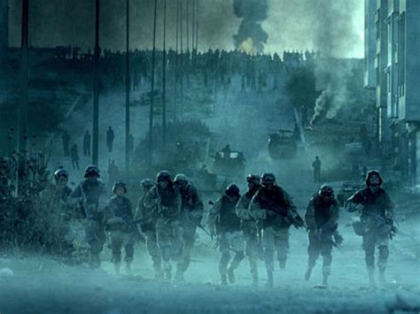 film horor wer the best war movies of all time the worst