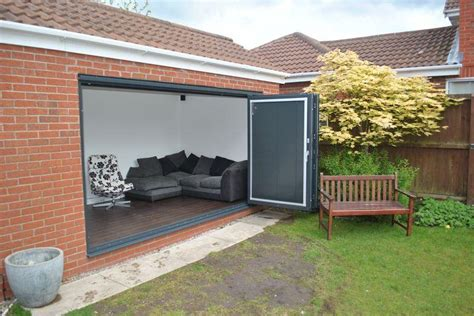 Livingroom Liverpool 3 bedroom detached house for sale in swinderby drive