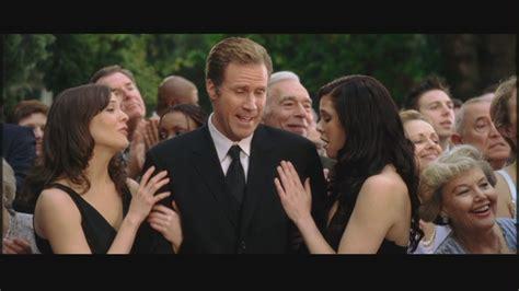 wedding crashers funeral wedding crashers images wedding crashers uncorked version