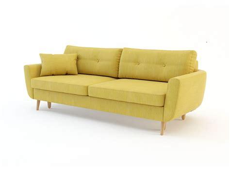 montauk harris sofa harris sofa sofa harris thesofa