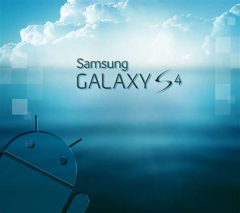 wallpaper bergerak samsung galaxy s4 ng 212 i nh 192 chung cho galaxy s4 gt i9500 app mod chia sẻ hỏi