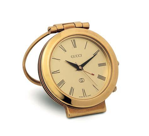 orologi da scrivania orologio da scrivania top orologio da scrivania color