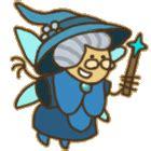kingsisle free doodle dug code of conduct wizard101 free