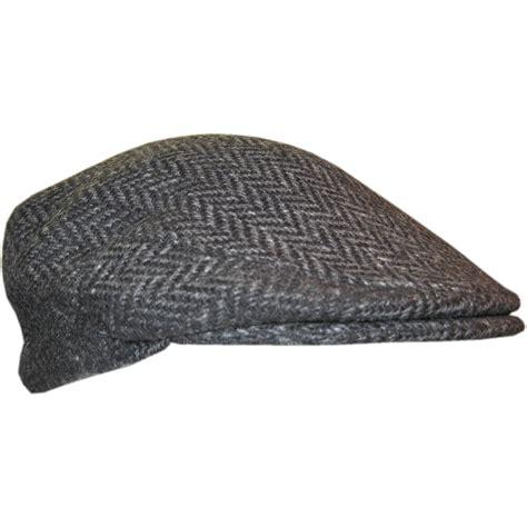flat cap hats wallpaper