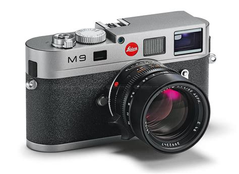 leica m9 leica m9 x1 on preview the lazy photographer